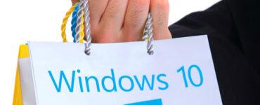 Microsoft promete reparar la tienda de Windows
