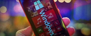 Nuevos detalles sobre la disponibilidad de Windows 10 en teléfonos inteligentes