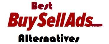 Principales mejores alternativas para BuySellAds 2
