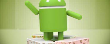 Problemas comunes de Android 7.0 Nougat y cómo solucionarlos 1