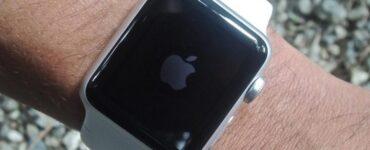 El Apple Watch no se conecta a los auriculares Bluetooth