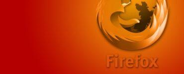 Qué hacer si los marcadores desaparecieron de Mozilla Firefox