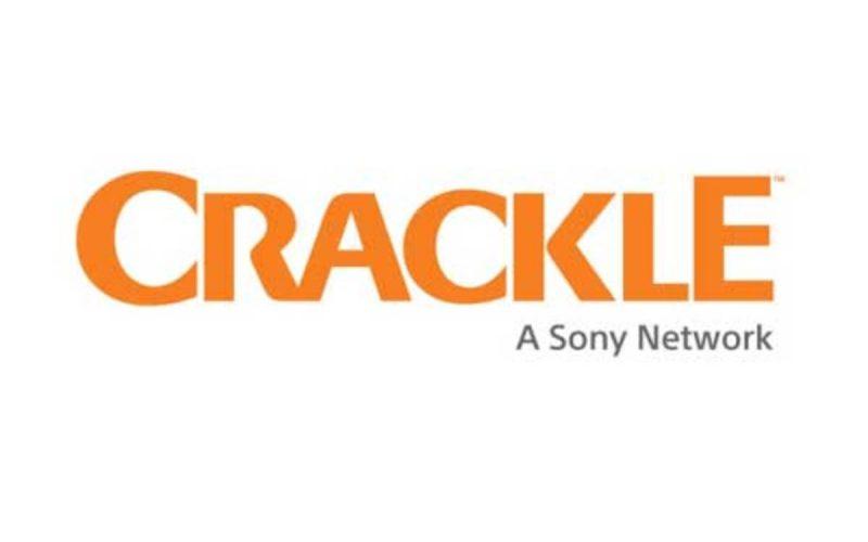Sony Crackle no funciona: cómo solucionarlo