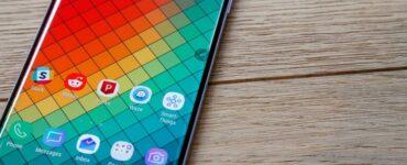 Te sorprenderán las especificaciones 2 del Samsung Galaxy S10