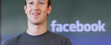 TechPrep de Facebook
