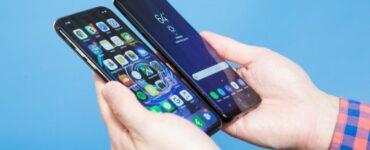 Samsung Galaxy S10 Edición 5G
