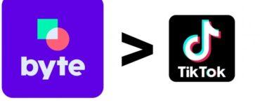 TikTok vs Byte 1
