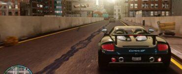 Últimas filtraciones de GTA 6: diferentes objetivos y un nuevo escenario