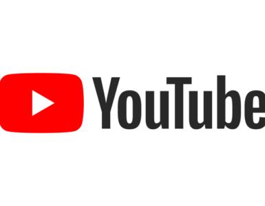 YouTube Music frente a YouTube Premium