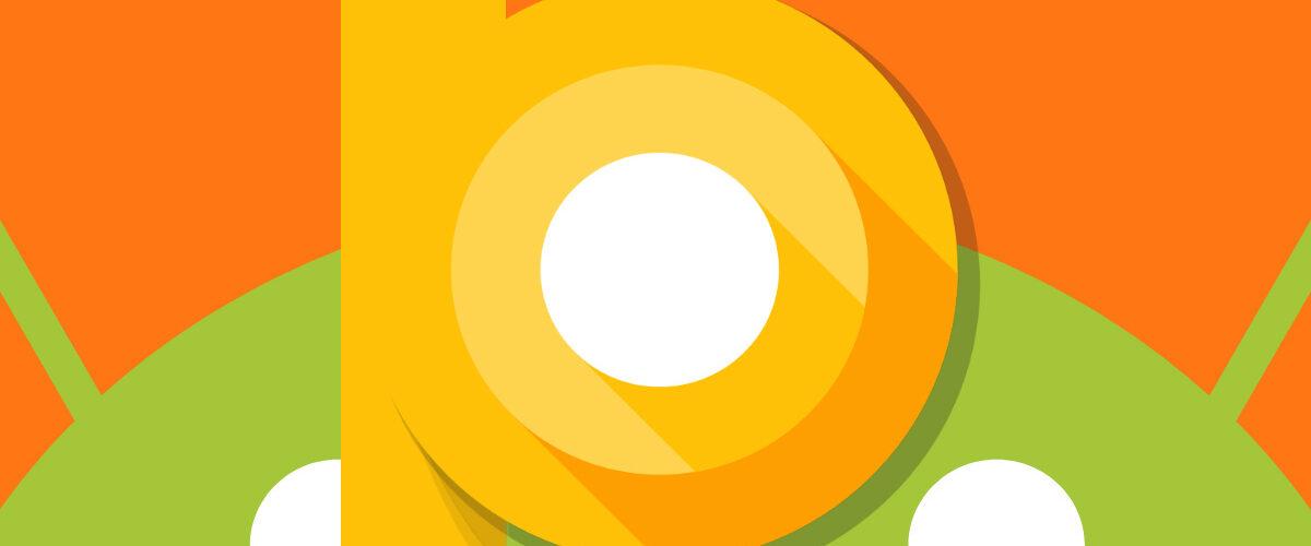 https://www.technobezz.com/android-p-new-biometricprompt-api-brings-new-improvements/
