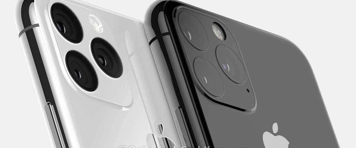 https://www.technobezz.com/apple-iphone-xi-and-xi-max-is-renders-indicate-triple-cameras-and-the-slightest-bump-possible-244584/