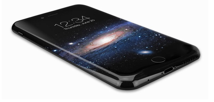 https://www.technobezz.com/apple-to-use-cheaper-oled-panel-for-the-next-iphones-making-new-affordable-smartphones/