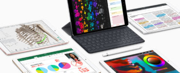 https://www.technobezz.com/best-features-new-ipad-pro-10-5-inch/