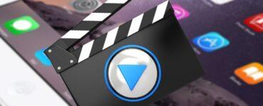 https://www.technobezz.com/best-ipad-video-player-apps-2015/