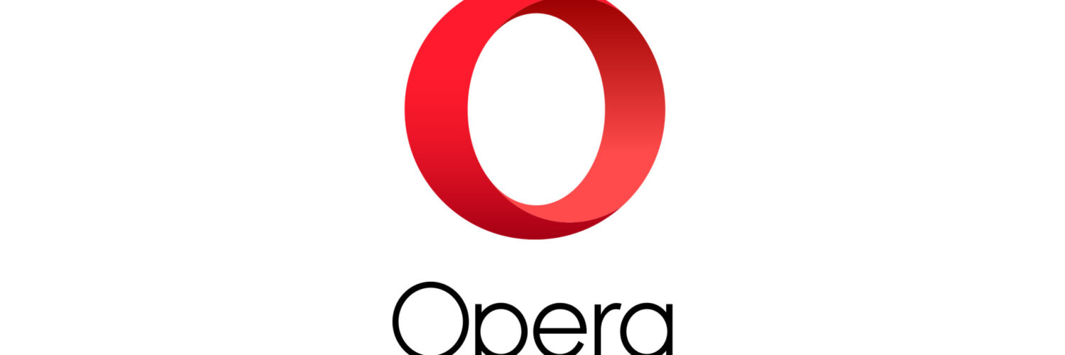 https://www.technobezz.com/completely-remove-opera-browser/