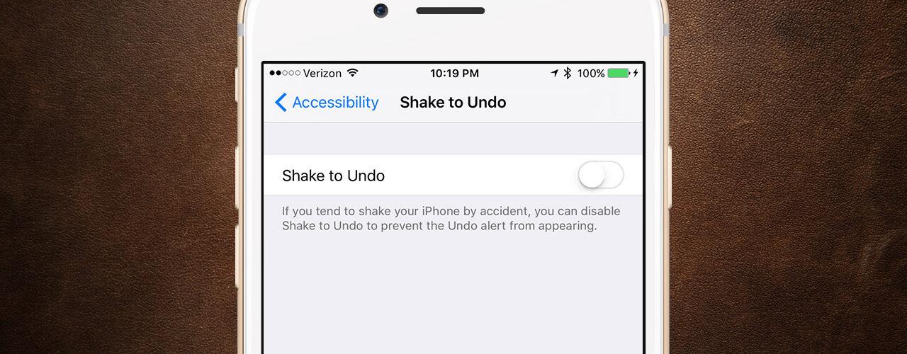 https://www.technobezz.com/disable-shake-undo-ios-9/