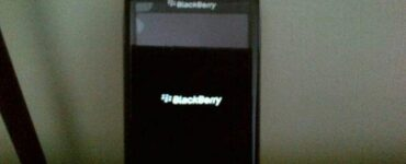 https://www.technobezz.com/fix-blackberry-torch-stuck-startup-screen-problem/