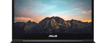 https://www.technobezz.com/get-up-to-500-off-on-asus-laptops/