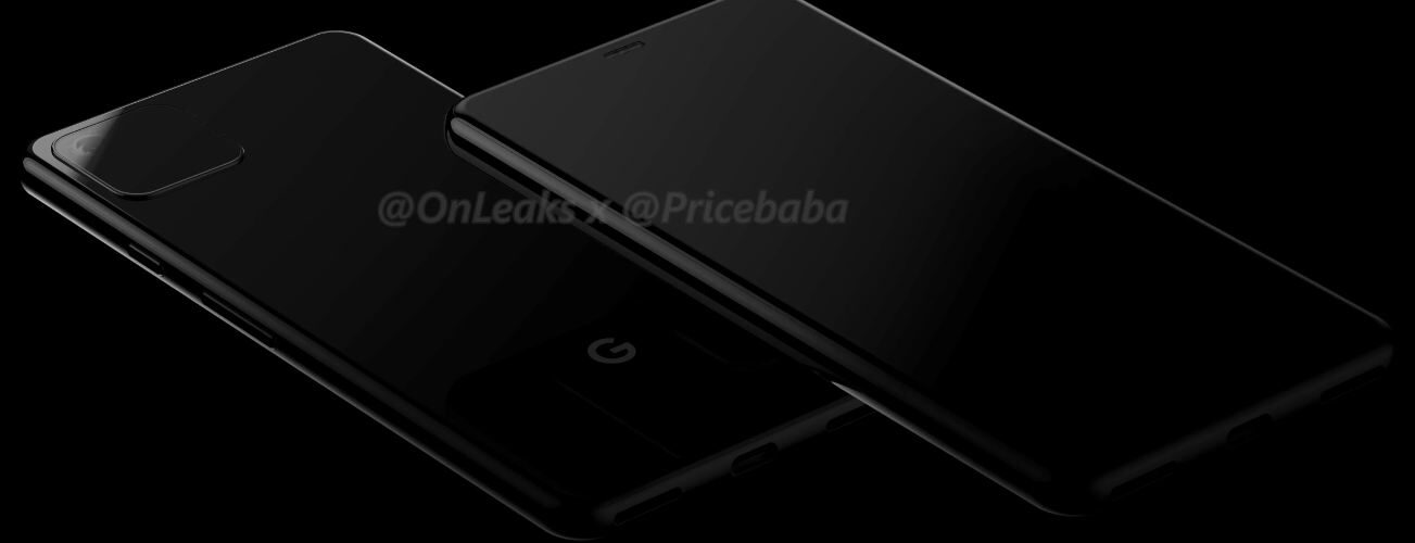 https://www.technobezz.com/google-pixel-4-renders-surface-online-before-official-announcements-from-the-maker-578125/