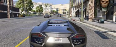 https://www.technobezz.com/gta-6-2020-release-date-brings-excitement-to-the-gaming-enthusiasts-855358/