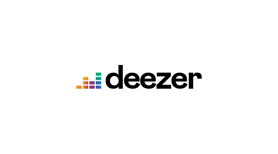 https://www.technobezz.com/how-to-change-your-details-on-deezer/