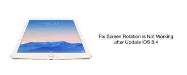 https://www.technobezz.com/how-to-fix-ipad-air-2screen-rotation-is-not-working-after-update-ios-8-4/