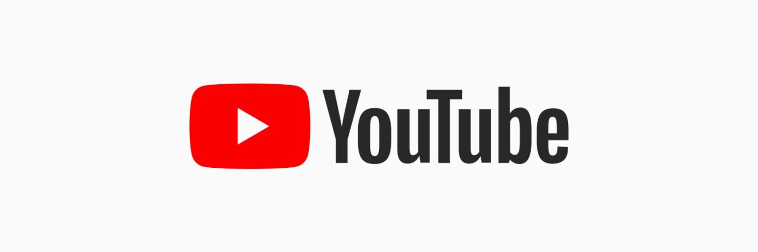 https://www.technobezz.com/how-to-keep-your-subscriptions-private-on-youtube/