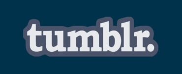 https://www.technobezz.com/how-to-manage-notifications-on-tumblr/