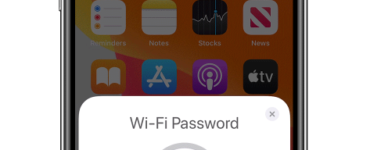 https://www.technobezz.com/how-to-share-wifi-password-from-iphone-11/