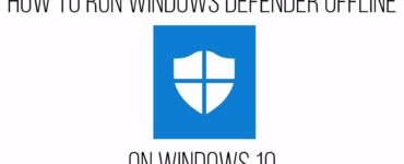 https://www.technobezz.com/run-windows-defender-offline-windows-10/