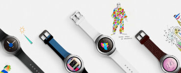 https://www.technobezz.com/samsung-gear-s2-comes-with-full-circle-design-and-rotating-bezel-ifa-2015/