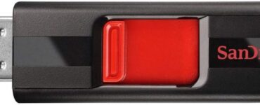 https://www.technobezz.com/save-21-on-these-sandisk-flash-drives/