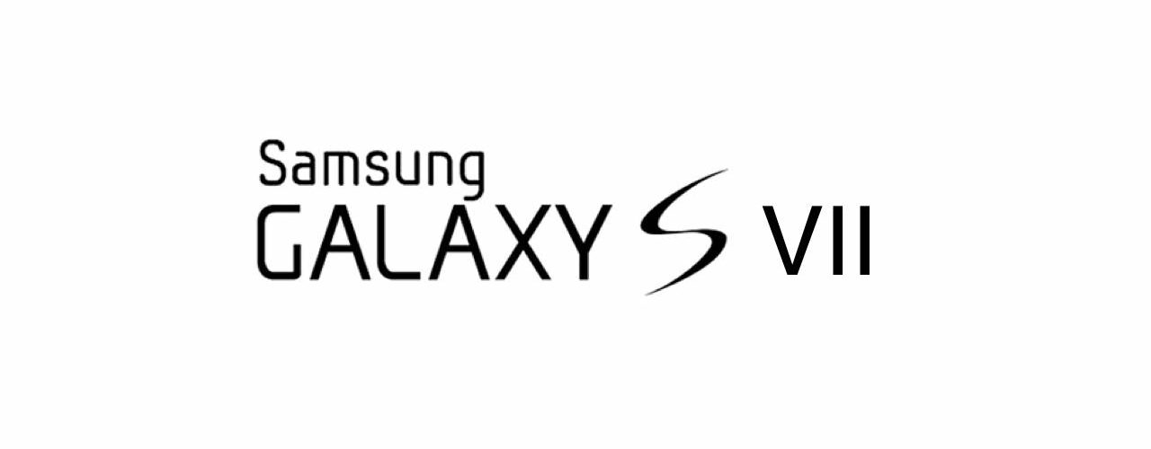 https://www.technobezz.com/the-leaked-image-of-samsung-galaxy-s7/