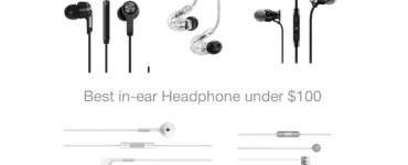 https://www.technobezz.com/top-10-best-in-ear-headphone-under-usd-100-for-iphone/