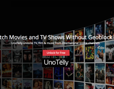 https://www.technobezz.com/watch-movies-and-tv-shows-without-geoblocking/