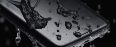 https://www.technobezz.com/water-resistance-galaxy-s7-tested-washing-machine/