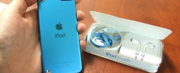 https://www.technobezz.com/5-ways-to-fix-ipod-touch-wont-turn-on/