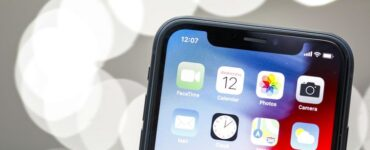 https://www.technobezz.com/apple-will-not-present-a-5g-iphone-anytime-soon/