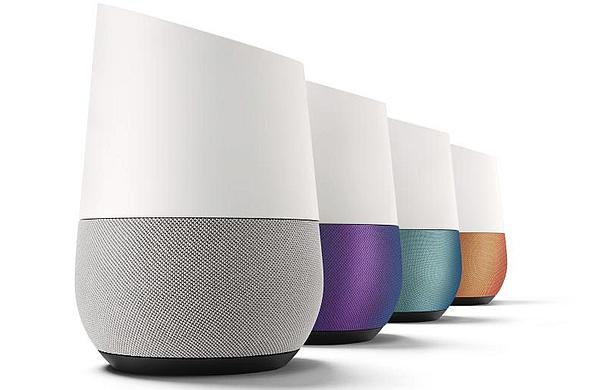 https://www.technobezz.com/google-home-smart-speaker-able-to-make-free-voice-calls/