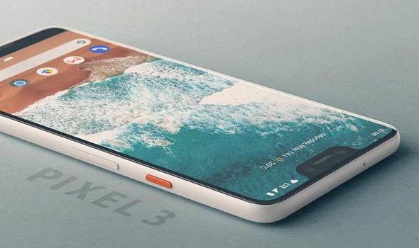 https://www.technobezz.com/google-pixel-3-to-support-wireless-charging/