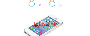 https://www.technobezz.com/how-to-jailbreak-iphone-5-ios-8-2-or-8-3-quickly/