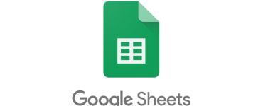 https://www.technobezz.com/how-to-manage-data-usage-in-google-sheets-on-android/