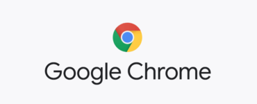 https://www.technobezz.com/how-to-show-or-hide-home-button-in-chrome/