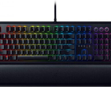 https://www.technobezz.com/save-up-to-50-00-on-gaming-keyboards/