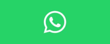 https://www.technobezz.com/whatsapp-web-how-to-use-whatsapp-on-your-pc/